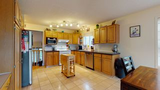 Photo 11: 36 Lilac Cr. in Sherwood Park: House for sale : MLS®# E4214947