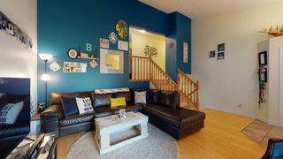 Photo 8: 36 Lilac Cr. in Sherwood Park: House for sale : MLS®# E4214947