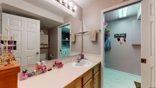 Photo 25: 36 Lilac Cr. in Sherwood Park: House for sale : MLS®# E4214947