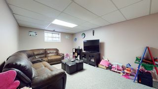 Photo 31: 36 Lilac Cr. in Sherwood Park: House for sale : MLS®# E4214947