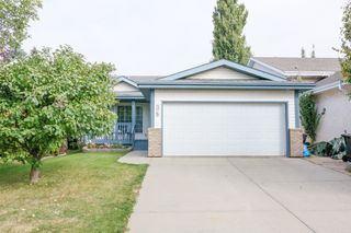 Photo 2: 36 Lilac Cr. in Sherwood Park: House for sale : MLS®# E4214947