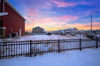 Main Photo: 225 Heritage Drive: Fort McMurray Land for sale : MLS®# A1038102