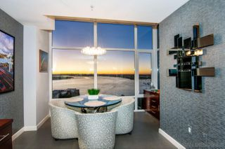 Photo 8: DOWNTOWN Condo for rent : 3 bedrooms : 1262 Kettner #2601 in San Diego