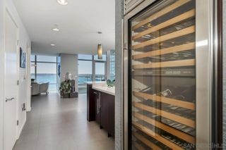 Photo 18: DOWNTOWN Condo for rent : 3 bedrooms : 1262 Kettner #2601 in San Diego