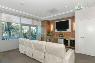 Photo 24: DOWNTOWN Condo for rent : 3 bedrooms : 1262 Kettner #2601 in San Diego