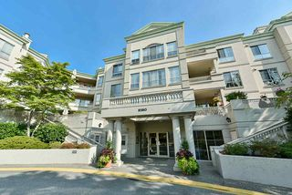 """Photo 37: 117 8580 GENERAL CURRIE Road in Richmond: Brighouse South Condo for sale in """"QUEEN'S GATE"""" : MLS®# R2505419"""