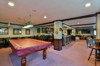 """Photo 31: 117 8580 GENERAL CURRIE Road in Richmond: Brighouse South Condo for sale in """"QUEEN'S GATE"""" : MLS®# R2505419"""
