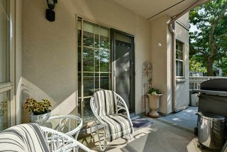 """Photo 14: 117 8580 GENERAL CURRIE Road in Richmond: Brighouse South Condo for sale in """"QUEEN'S GATE"""" : MLS®# R2505419"""