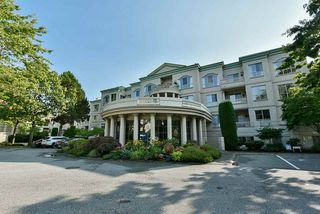 """Photo 28: 117 8580 GENERAL CURRIE Road in Richmond: Brighouse South Condo for sale in """"QUEEN'S GATE"""" : MLS®# R2505419"""