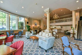 """Photo 29: 117 8580 GENERAL CURRIE Road in Richmond: Brighouse South Condo for sale in """"QUEEN'S GATE"""" : MLS®# R2505419"""