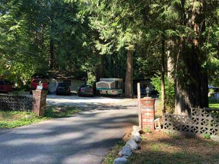 Main Photo: 23479 132 Avenue in Maple Ridge: Silver Valley Land Commercial for sale : MLS®# C8034801