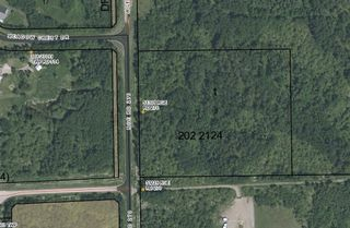 Photo 3: 51301 Rge Road 270: Rural Parkland County Rural Land/Vacant Lot for sale : MLS®# E4218405