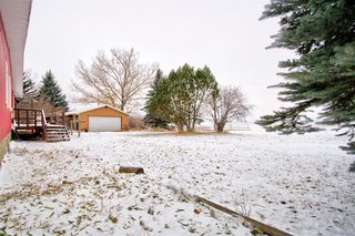 Photo 18: 29342 Range Road 275: Rural Mountain View County Detached for sale : MLS®# A1043659