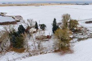 Photo 4: 29342 Range Road 275: Rural Mountain View County Detached for sale : MLS®# A1043659
