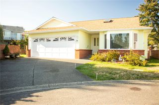 Main Photo: 26 3144 Sherman Rd in : Du West Duncan House for sale (Duncan)  : MLS®# 858822