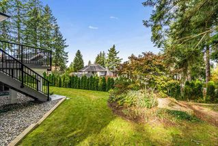 Photo 37: 14677 28 Avenue in Surrey: Crescent Bch Ocean Pk. House for sale (South Surrey White Rock)  : MLS®# R2511849
