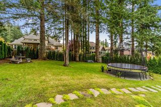 Photo 36: 14677 28 Avenue in Surrey: Crescent Bch Ocean Pk. House for sale (South Surrey White Rock)  : MLS®# R2511849