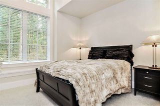 Photo 21: 14677 28 Avenue in Surrey: Crescent Bch Ocean Pk. House for sale (South Surrey White Rock)  : MLS®# R2511849