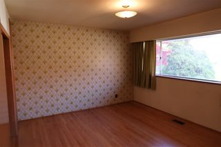Photo 17: 6532 GRANT Street in Burnaby: Sperling-Duthie House for sale (Burnaby North)  : MLS®# R2515827