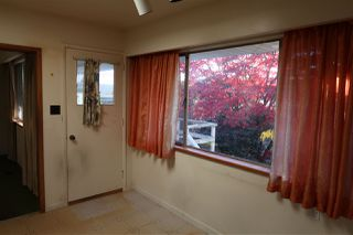 Photo 15: 6532 GRANT Street in Burnaby: Sperling-Duthie House for sale (Burnaby North)  : MLS®# R2515827