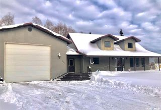 Photo 14: 203-205 Queens Drive in Nipawin: Residential for sale : MLS®# SK833623