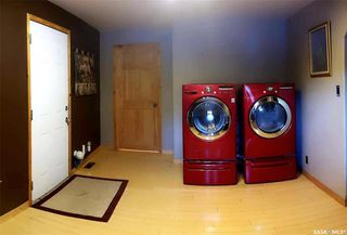 Photo 8: 203-205 Queens Drive in Nipawin: Residential for sale : MLS®# SK833623