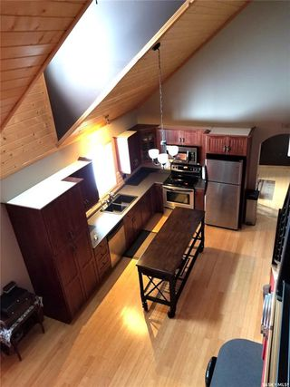 Photo 3: 203-205 Queens Drive in Nipawin: Residential for sale : MLS®# SK833623