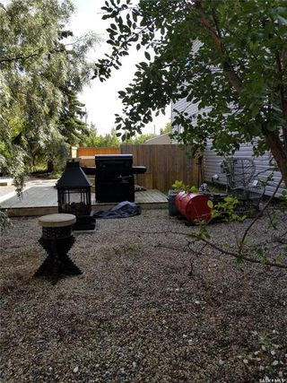 Photo 19: 203-205 Queens Drive in Nipawin: Residential for sale : MLS®# SK833623