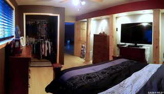 Photo 10: 203-205 Queens Drive in Nipawin: Residential for sale : MLS®# SK833623