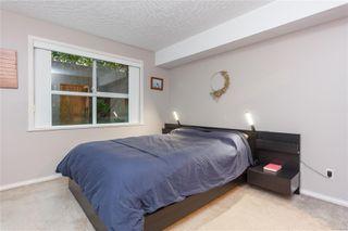 Photo 11: 106 1014 Rockland Ave in : Vi Downtown Condo for sale (Victoria)  : MLS®# 860260