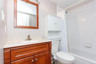 Photo 13: 106 1014 Rockland Ave in : Vi Downtown Condo for sale (Victoria)  : MLS®# 860260