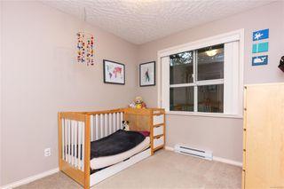 Photo 14: 106 1014 Rockland Ave in : Vi Downtown Condo for sale (Victoria)  : MLS®# 860260