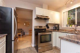Photo 8: 106 1014 Rockland Ave in : Vi Downtown Condo for sale (Victoria)  : MLS®# 860260