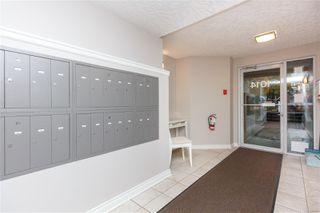 Photo 18: 106 1014 Rockland Ave in : Vi Downtown Condo for sale (Victoria)  : MLS®# 860260
