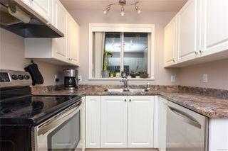 Photo 9: 106 1014 Rockland Ave in : Vi Downtown Condo for sale (Victoria)  : MLS®# 860260