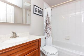 Photo 15: 106 1014 Rockland Ave in : Vi Downtown Condo for sale (Victoria)  : MLS®# 860260