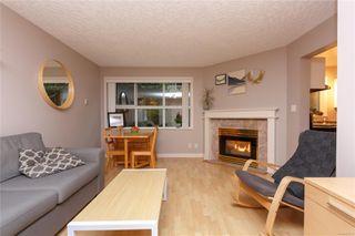 Photo 2: 106 1014 Rockland Ave in : Vi Downtown Condo for sale (Victoria)  : MLS®# 860260