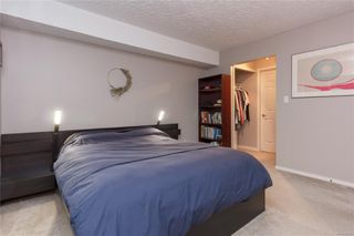 Photo 12: 106 1014 Rockland Ave in : Vi Downtown Condo for sale (Victoria)  : MLS®# 860260