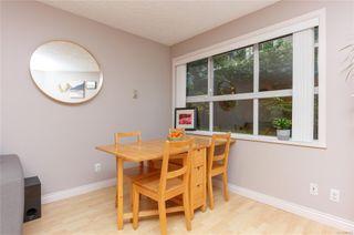 Photo 6: 106 1014 Rockland Ave in : Vi Downtown Condo for sale (Victoria)  : MLS®# 860260