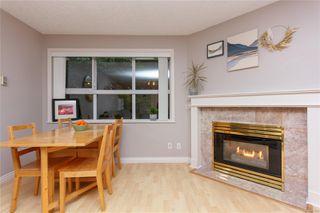 Photo 7: 106 1014 Rockland Ave in : Vi Downtown Condo for sale (Victoria)  : MLS®# 860260
