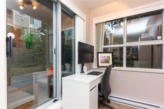 Photo 10: 106 1014 Rockland Ave in : Vi Downtown Condo for sale (Victoria)  : MLS®# 860260