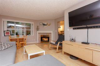 Photo 3: 106 1014 Rockland Ave in : Vi Downtown Condo for sale (Victoria)  : MLS®# 860260