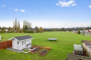 Photo 40: 22035 126 Avenue in Maple Ridge: West Central House for sale : MLS®# R2518759