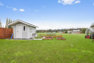 Photo 39: 22035 126 Avenue in Maple Ridge: West Central House for sale : MLS®# R2518759