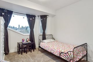 Photo 21: 22035 126 Avenue in Maple Ridge: West Central House for sale : MLS®# R2518759