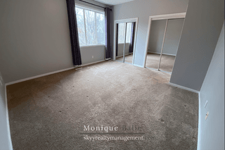Photo 12: 9109 98 Ave in Edmonton: Townhouse for rent