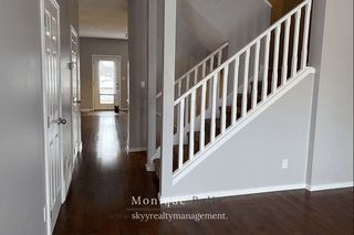 Photo 8: 9109 98 Ave in Edmonton: Townhouse for rent