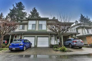 "Photo 26: 31 8892 208 Street in Langley: Walnut Grove Townhouse for sale in ""Hunter's Run"" : MLS®# R2525915"