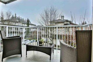 "Photo 7: 31 8892 208 Street in Langley: Walnut Grove Townhouse for sale in ""Hunter's Run"" : MLS®# R2525915"