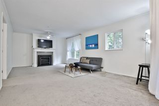 "Photo 9: 31 8892 208 Street in Langley: Walnut Grove Townhouse for sale in ""Hunter's Run"" : MLS®# R2525915"